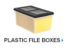 File Boxes At Office Depot